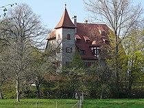 Schloss Haimendorf2.jpg