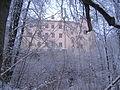 Schloss Haunsheim 3.JPG