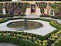 Schloss Mirabell1.jpg