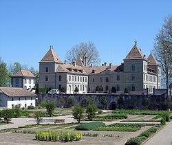 Schloss Prangins 1.jpg