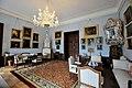 Schloss Vizovice (26855791619).jpg