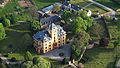 Schloss Wachendorf 007x.jpg