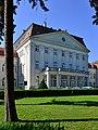 Schloss Wilhelminenberg Eingang.jpg