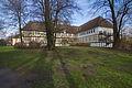 Schloss im Stadtpark Burgdorf IMG 3282.jpg