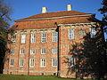Schloss schönebeck.JPG