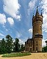 Schlosspark Babelsberg - Flatowturm -DSC4212.jpg