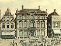 Scholtenshuis.JPG