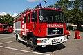 Schriesheim - Feuerwehr - MAN 12-232 - HD-VA 390 - 2019-06-16 15-17-09.jpg