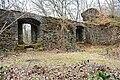 Schuerels Castle Eschette Luxembourg 03.jpg
