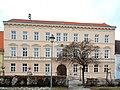 Schule 10870 in A-2460 Bruck an der Leitha.jpg