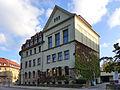 Schwanseestraße 13 Weimar 1.JPG
