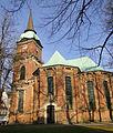 Schwerin Schelfkirche 2011-11-13 048.JPG