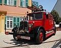 Schwetzingen - Feuerwehrfahrzeug Magirus - 2018-07-15 12-58-07.jpg