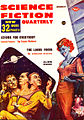 Science fiction quarterly 195708.jpg