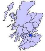 ScotlandWestLothian.png