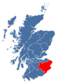 Scotland Scottish Borders.png