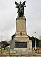 Scott Memorial, Plymouth.jpg