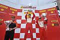 Scott Tucker-2010-Ferrari Challenge-1.jpg