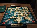 Scrabble in Finnish aboard Viking Amorella.jpg