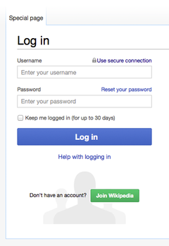 240px-Screenshot_2013-07-17_of_English_Wikipedia_login_form.png