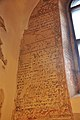 Scripture wall paintings in the High Synagogue 02.jpg