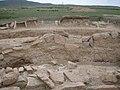 Scythian Burial Site Near Asku-Ayuly, Kazakhstan (7519814420).jpg