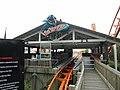 Sea Viper station - Sea World.jpg