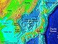 Sea of Japan descr2.jpg