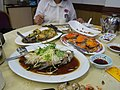 Seafood dishes at Oi Men.jpg