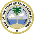 Seal of Palm Beach, Florida.png