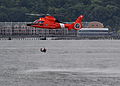 Search and rescue demonstration 120805-G-QS739-196.jpg