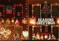 Season's Greetings (330586053).jpg
