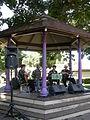 Seattle Tilth Harvest Fair - Na Hila Hila Boys 01.jpg