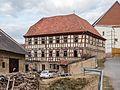 Sechstal alte Mühle 0473.jpg