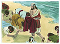 Second Book of Kings Chapter 2-11 (Bible Illustrations by Sweet Media).jpg