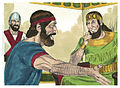 Second Book of Kings Chapter 5-6 (Bible Illustrations by Sweet Media).jpg