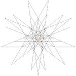 Second stellation of icosidodecahedron facets.png