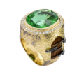 Secret Garden Ring by Theo Fennell.png