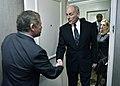 Secretary Kelly Meets with King Abdullah II of Jordan (32727492886).jpg