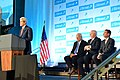 Secretary Kerry Delivers Remarks at the J Street 2016 National Gala in Washington (26251046490).jpg