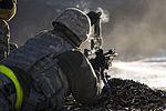 Security Forces Airmen fire the M240B machine gun 161027-F-YH552-062.jpg