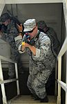 Security forces support active-duty, Reserve missions 160604-F-TP543-493.jpg