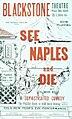 See-Naples-and-Die-Blackstone.jpg