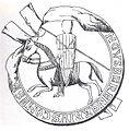 Segell-ramon berenguer-1150-anvers-blancard pl2 n1.jpg