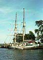 Segelschulschiff Greif ex. Wilhelm Wieck 1.jpg