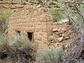 Sego Ghost Town Ruin dyeclan.com - panoramio (4).jpg