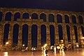 Segovia, Aqueduct (13227132633).jpg