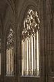 Segovia Catedral Claustro 275.jpg