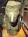 Sekhmet, Kelvingrove Museum, Glasgow - DSC06223.JPG