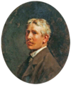 Self-portrait Cecil van Haanen.png